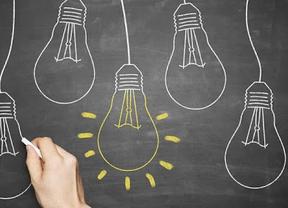 Emprendedores: Consejos sobre cómo emprender un negocio
