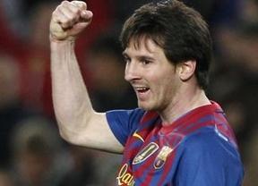 El tiempo juega a favor de Messi: en breve prescribirá otros de sus presuntos delitos fiscales