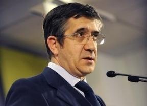 El Gobierno vasco destinará un millón de euros en 2012 a resarcir a las víctimas de