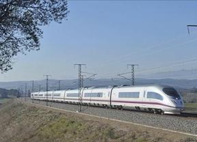 Más de 8.000 viajeros utilizaron el AVE Barcelona-Francia durante la primera semana de servicio