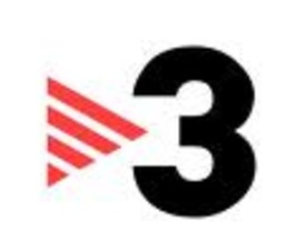TV3 (1): El programa aliè que no agradava