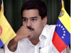 Venezuela se convierte en importador de combustible