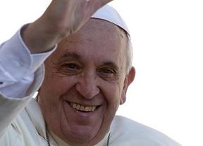 El Papa Francisco da otro giro a la Iglesia: la Santa Sede eliminará el secreto bancario