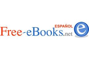Ahora puedes encontrar miles de eBooks gratis en español