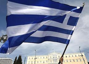 El Eurogrupo podría desbloquear hoy el segundo rescate a Grecia, pero con condiciones leoninas