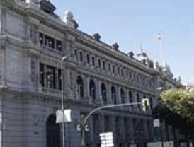 Caja España-Duero comunica al Banco de España su preacuerdo con Unicaja