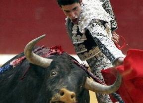 Bildu 'boicotea' los toros en San Sebastián