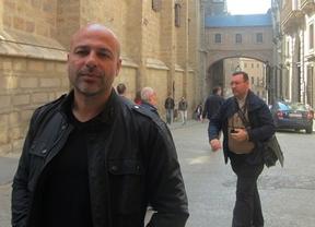 Podemos Castilla-La Mancha elude hablar de pactos hasta conocer el resultado electoral