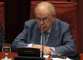 Jordi Pujol, investigado ahora en Liechtenstein por blanqueo de capitales