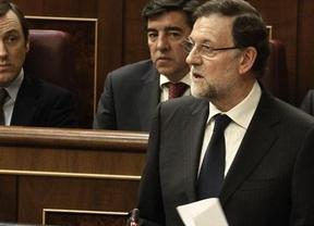 El Congreso aprueba una veintena de propuestas, incluida una pactada entre PP y PSOE sobre política exterior