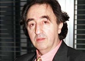 Gerardo Diego en ABC