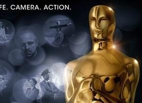 Los próximos Oscar se elegirán... por voto electrónico