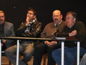 Alcaldes animan a secundar la huelga del día 29 por la crisis de Cofrusa y exigen una reunión