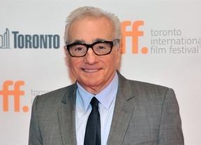 Martin Scorsese llevará la epopeya de Hernán Cortés a la HBO