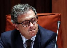 Jordi Pujol Jr. niega haber operado en paraísos fiscales y haber cobrado comisiones por obra pública