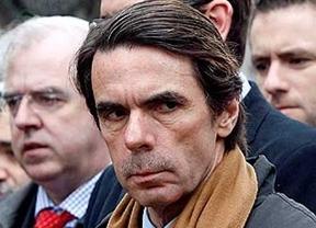 Aznar ya tiene su propia universidad, el Instituto Atlántico de Gobierno