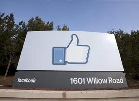Los becarios de Facebook cobran más de 5.000 dólares