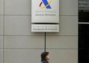 Los brotes verdes de la economía española: baja el paro, Hacienda ingresará más y crecerá la economía en 2014