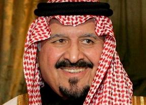 Fallece el Príncipe heredero de Arabua Saudí, Sultan bin Abdulaziz, en Nueva York