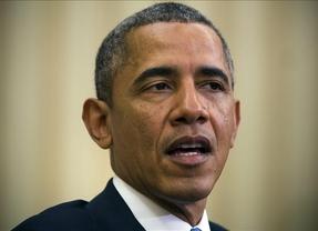 Obama y la ONU, mil muertos después, exigen ya a Israel el cese de los ataques en Gaza