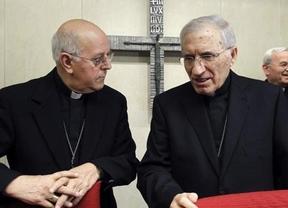 Blázquez, ante el reto tardío de renovar la Iglesia española: elegido presidente de la Conferencia Episcopal