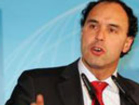 Código de Ética para asambleístas se aprobará en primeras reuniones de Montecristi