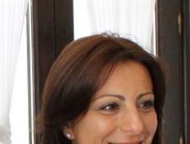 La alcaldesa de Ronda dice que la operación