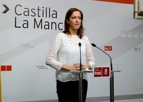 PSOE: 'Cospedal gana más que el Rey'
