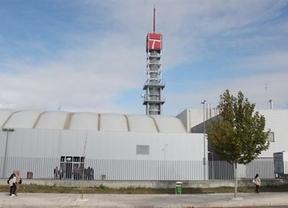 Las Asociaciones de Periodistas piden un compromiso a los partidos políticos sobre RTVCM