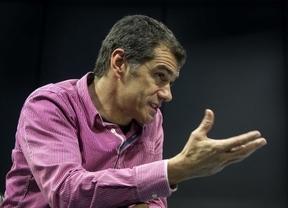 UPyD se desmarca de las declaraciones de Cantó