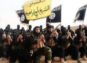 20 muertos y 50 heridos en el ataque del Estado Islámico contra una mezquita en Arabia Saudí