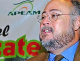 México, interesado en convertirse en Estado asociado de la Unasur