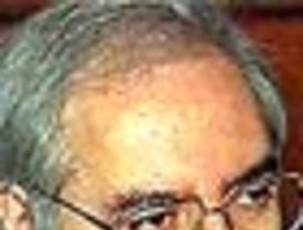 González Páramo y las cuentas equilibradas