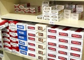 De cómo dejar la droga que más mata, el tabaco
