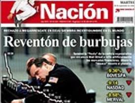 Ex militares chilenos crearán un partido político