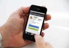 'la Caixa' crea una aplicación para ayudar a los padres a enseñar a ahorrar a sus hijos