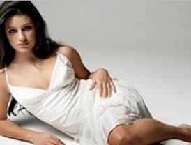"Lea Michele será ""La novicia rebelde"""