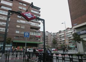 Los emprendedores de Madrid apuestan por los locales 'low cost' del IVIMA
