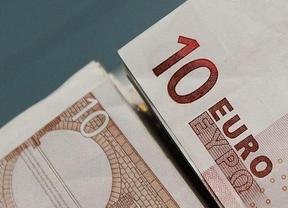 FUNCAS: La economía recobrará impulso en 2015 tras moderar su crecimiento en el último trimestre
