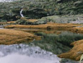 Arranca el Plan de Competitividad que desarrollará el turismo activo en la Sierra de Gredos y el Valle de Iruelas