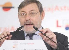 Madrid 2020: las instalaciones ya construidas fueron clave para pasar el corte, según Lissavetzky
