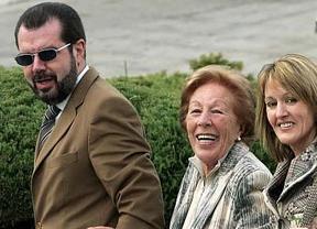 Un juzgado de Oviedo sentará en el banquillo al padre, la abuela y la tía de la Reina Letizia