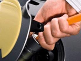 La Junta prevé crear un centro de investigación de componentes de vehículos eléctricos vinculados al polo industrial