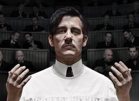 'The Knick': Clive Owen interpreta al 'House' de 1900 en su nueva serie