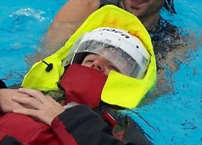 Amplia tus posibilidades laborales con SOS Gestión Creación de nuevos cursos para formación de profesionales en el ámbito acuático