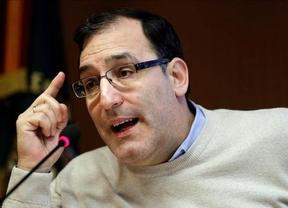 Imputados 8 ex directivos de Caja Duero y Caja España por colocar preferentes