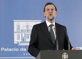 Rajoy, superando a San Pedro, negó tres veces la subida de impuestos