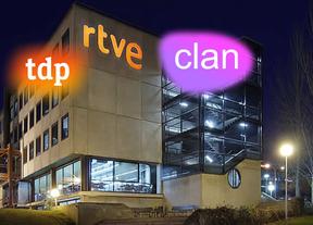 RTVE se vuelve a apretar el cinturón y prescindirá de 'Teledeporte' para reintegrarlo en 'La 2'