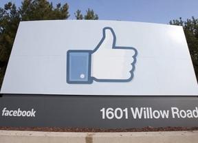 Facebook modifica su política sobre los alias por las protestas de la comunidad transexual