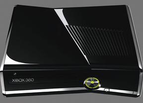 'La próxima generación de consolas será la última'